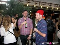 Refinery29 L.A. Launch Party #32