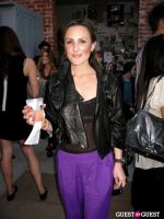 Refinery29 L.A. Launch Party #33