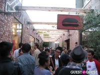 Refinery29 L.A. Launch Party #45