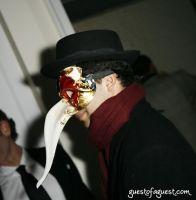 Masquerade christmas party #71