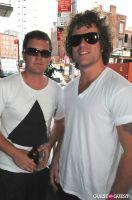Beach Nutz with Ben Watts #142