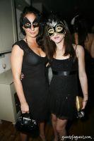 Masquerade christmas party #85