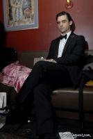 Stylecaster - The Randolph #27