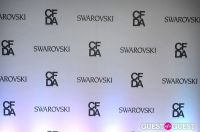 Swarovski Pre-CDFA Awards Party #76