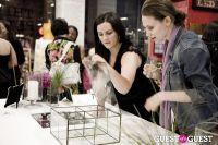 Kristin Pasternak Fine Jewelry launch party #6