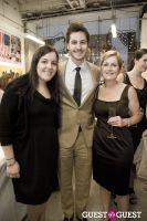Kristin Pasternak Fine Jewelry launch party #22