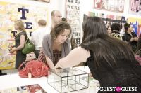 Kristin Pasternak Fine Jewelry launch party #25