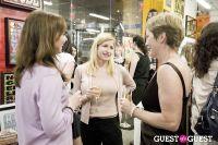 Kristin Pasternak Fine Jewelry launch party #31