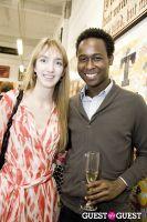 Kristin Pasternak Fine Jewelry launch party #32