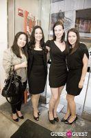 Kristin Pasternak Fine Jewelry launch party #34