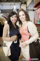 Kristin Pasternak Fine Jewelry launch party #39