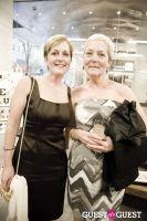 Kristin Pasternak Fine Jewelry launch party #43
