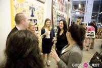 Kristin Pasternak Fine Jewelry launch party #49