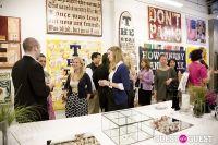 Kristin Pasternak Fine Jewelry launch party #57