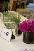 Kristin Pasternak Fine Jewelry launch party #65