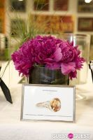 Kristin Pasternak Fine Jewelry launch party #69