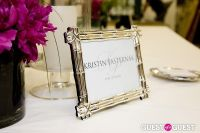 Kristin Pasternak Fine Jewelry launch party #70