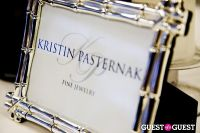 Kristin Pasternak Fine Jewelry launch party #71