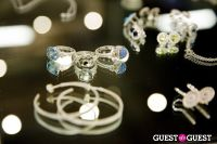 Kristin Pasternak Fine Jewelry launch party #72