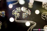 Kristin Pasternak Fine Jewelry launch party #73