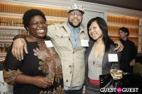 Philadelphia Tourism and The Roots Coctail Party #83