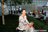 MOMA Garden Party #23