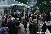 MOMA Garden Party #73