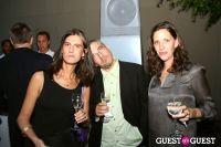 MOMA Garden Party #93