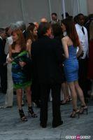 MOMA Garden Party #120