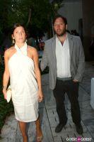 MOMA Garden Party #129