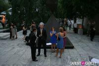 MOMA Garden Party #180