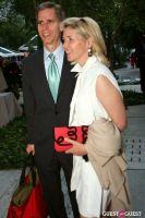 MOMA Garden Party #199