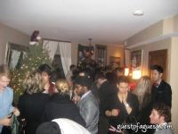 Timo's Christmas Party #16