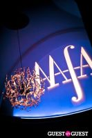 AAFA 32nd Annual American Image Awards & Autism Speaks #109