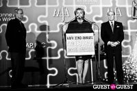 AAFA 32nd Annual American Image Awards & Autism Speaks #132