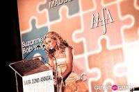 AAFA 32nd Annual American Image Awards & Autism Speaks #149
