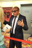 Sex And The City Tour: Hosted By Willie Garson #41
