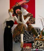 Pre-Hamptons Shopping With Coup de Coeur NYC #3