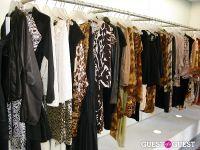 Pre-Hamptons Shopping With Coup de Coeur NYC #4