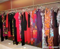 Pre-Hamptons Shopping With Coup de Coeur NYC #5