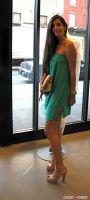 Pre-Hamptons Shopping With Coup de Coeur NYC #7