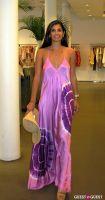 Pre-Hamptons Shopping With Coup de Coeur NYC #10