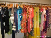 Pre-Hamptons Shopping With Coup de Coeur NYC #11