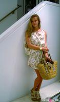 Pre-Hamptons Shopping With Coup de Coeur NYC #12
