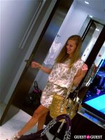 Pre-Hamptons Shopping With Coup de Coeur NYC #13