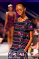 Couture for a Cure Runway Show featuring DKNY #28