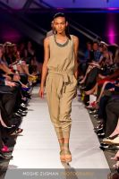 Couture for a Cure Runway Show featuring DKNY #45