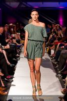 Couture for a Cure Runway Show featuring DKNY #53