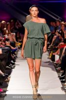 Couture for a Cure Runway Show featuring DKNY #54
