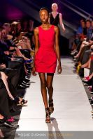 Couture for a Cure Runway Show featuring DKNY #67